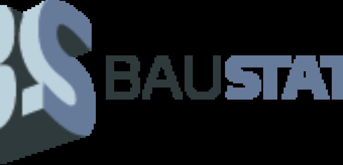 Baustatik_logo 1