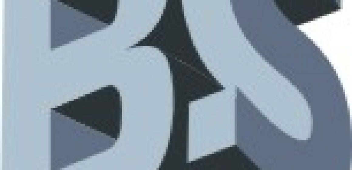 Baustatik_logo2