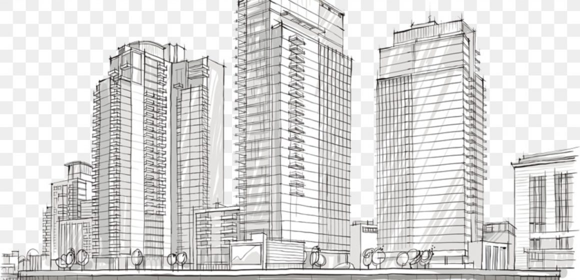 kisspng-architecture-building-architectural-drawing-sketch-image-map-pro-wordpress-plugin-5b6a8fe50d4907.0761035915337103090544