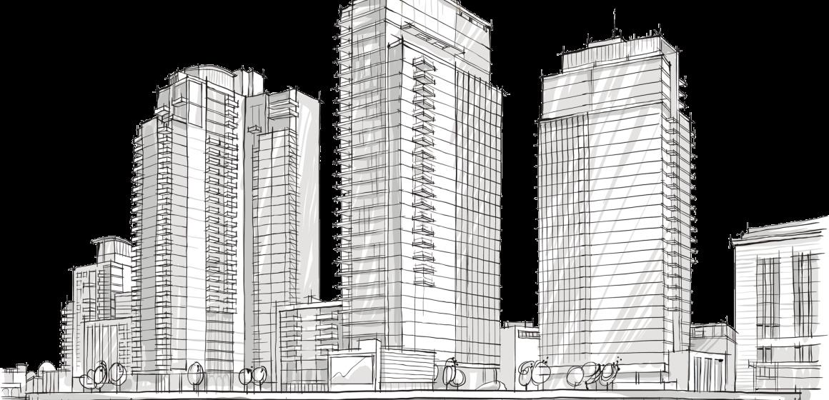 kisspng-building-drawing-paper-architecture-sketch-5b18166769de96.8841390015283052554337