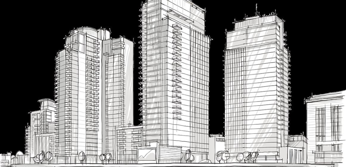 kisspng-building-drawing-paper-architecture-sketch-5b18166769de96.8841390015283052554337_S