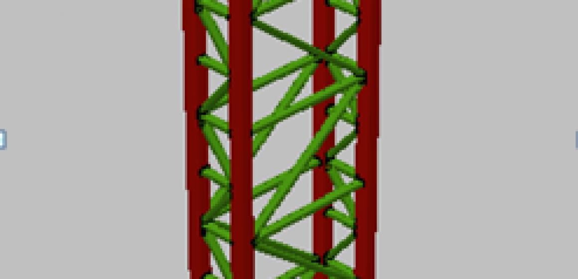 3D_RIE