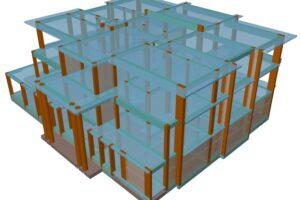3D_constructions